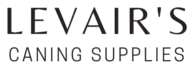 Levair's Caning Supplies